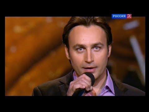 Андрей Эшпай - Песни и джазовые композиции (2006)