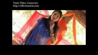 Video Sexy & Hot Song - Pahali Rat Me  (Bhojpuri Hot Songs) Album Aaj Ke Laika Dhamaal Kaile Ba download MP3, 3GP, MP4, WEBM, AVI, FLV Juni 2018