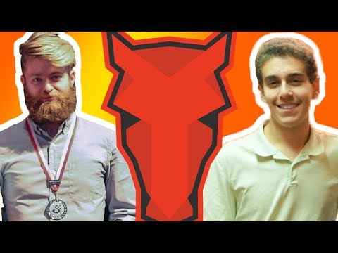 Aman Hambleton vs Daniel Naroditsky BULLET MATCH #2
