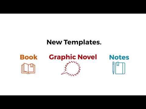 WriterDuet - Apps on Google Play