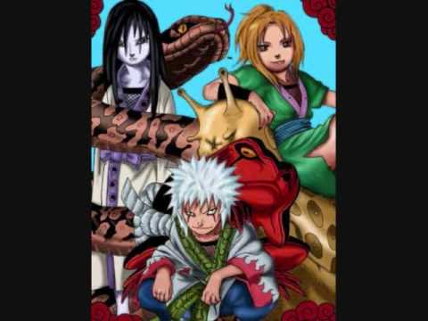 Naruto Crash Of Ninja revolution 3 way deadlock music ...  Naruto Crash Of...
