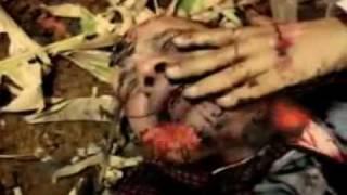 ACORDANDO NO INFERNO -Filme  2° parte Venda 11 3104 4027