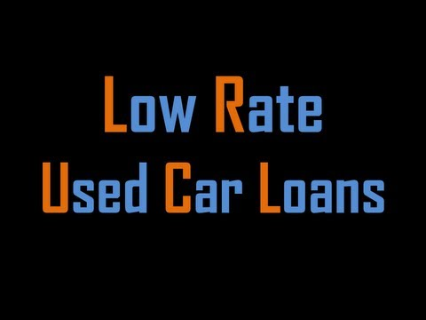 Low Income Bad Credit Auto Loans  Home  Facebook
