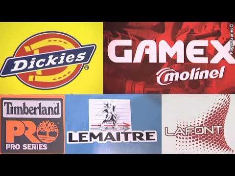 397e5cdf2ac8c Veltis Vêtements d Entreprises à Paris - YouTube
