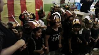 Spring Concert Carnival