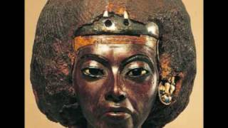 Nativeartefacts com: Nubian And Egyptian Artefacts