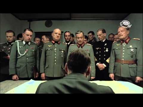Bar TV  Hitler saznao da Hrvatska nije izručila Perkovića