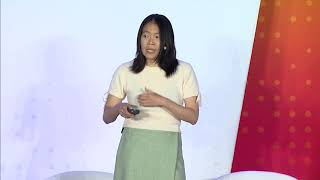 Katherine Chou, Google - Stanford Medicine Big Data | Precision Health 2018