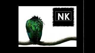 Nestor Kéa & Lucio Bukowski - Inventaire