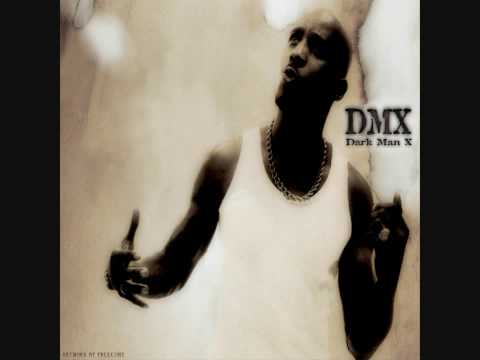 DMX - Lord Give Me A Sign (w/lyrics)