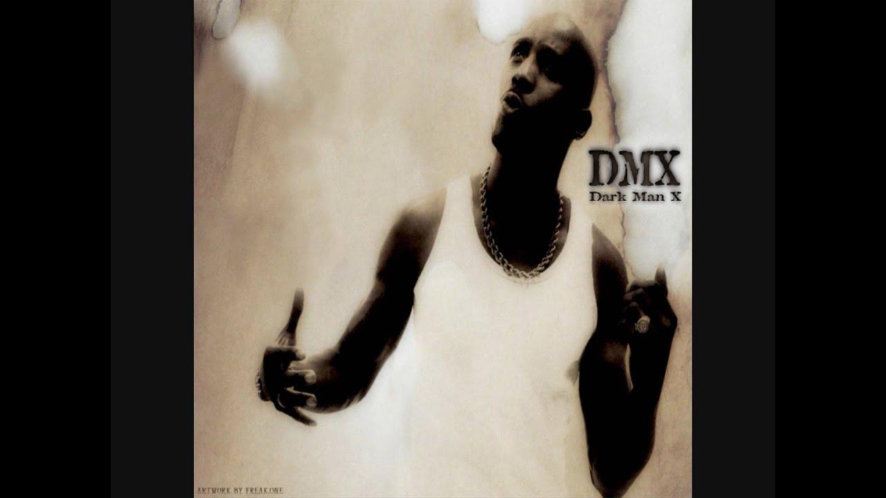 dmx-lord-give-me-a-sign-w-lyrics-slsnox