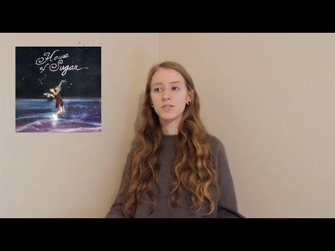 """Album Review: """"House of Sugar"""", (Sandy) Alex G"""