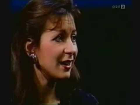 Natalie Dessay - Ombre légère - Dinorah - 1995