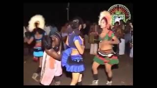 Tamil Full Hot Karakattam 2016 Tamilnadu Village Hot Dance Videos