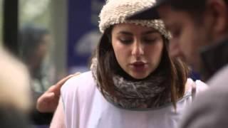 Erasmus+: European Voluntary Service (EVS)
