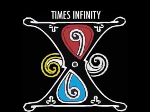 infinity times infinity equals multiverse essay Thus, there is no time in the multiverse as time exists only for an observer because the observer's individual existence unfolding is time and thus, the multiverse, which is the same multiverse for every observer, is the collective unconsciousness of all observers.