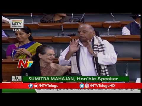 Hope Narendra Modi Become PM Again, Says Mulayam Singh || Modi Kind Responds || NTV Mp3
