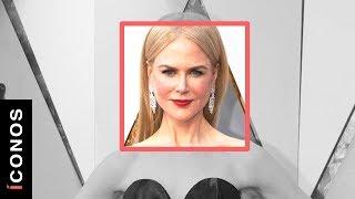 Nicole Kidman tuvo que renunciar a uno de sus más grandes sueños para cumplir otro