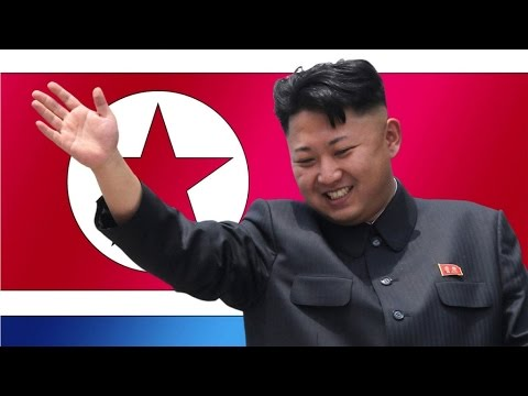 NORTH KOREA Government FULL Statement: DPRK Successful H-bomb Test