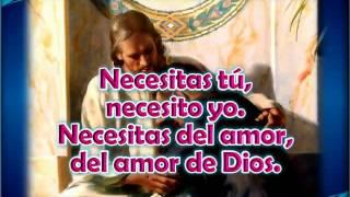 03 Necesitas del Senor - Cantos Adventistas para Evangelismo