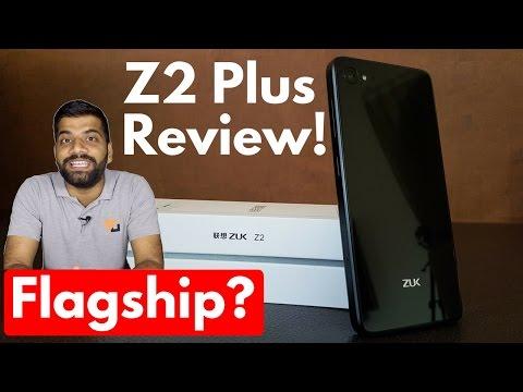 Lenovo Z2 Plus India - My Experience so far - Fair Review