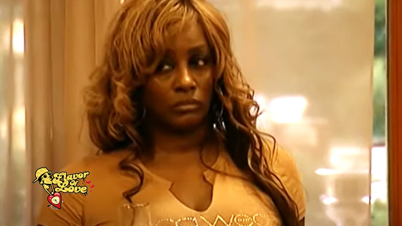 Download Flavor of Love | Season 2 Episode 1 | Reality TV Full Episodes