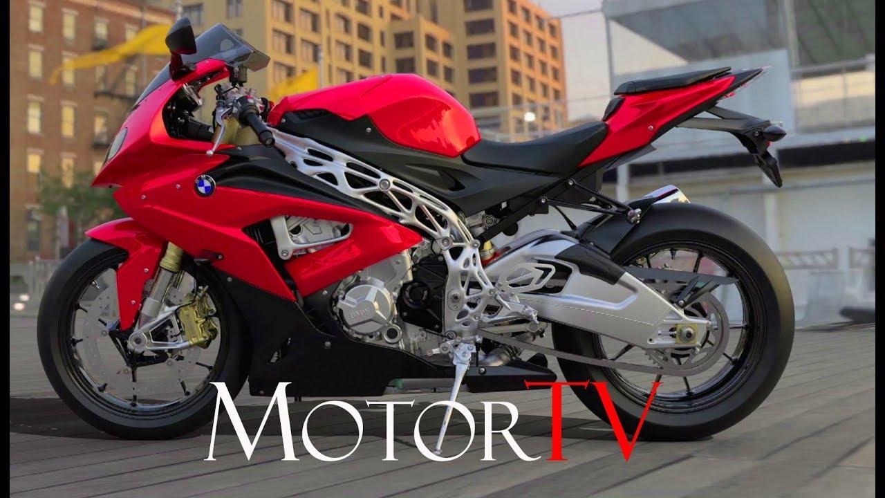 3d Motorrad