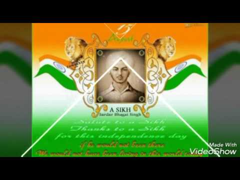 Mere desh ki dharti || instrumental || patriotic songs youtube.
