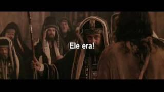 Petra - He Came He Saw He conquered (Legendado)