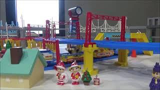 熱海鉄道同好会 2019年秋の鉄道展