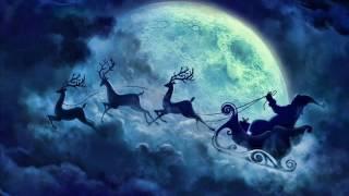Lille Per - Til Julebal i Nisseland