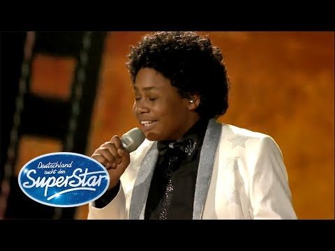 "the-four-tops---""i-can't-help-myself""---alphonso-williams---dsds-2017"
