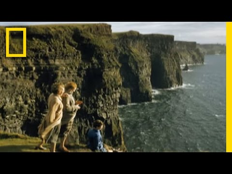 Destination Ireland | National Geographic