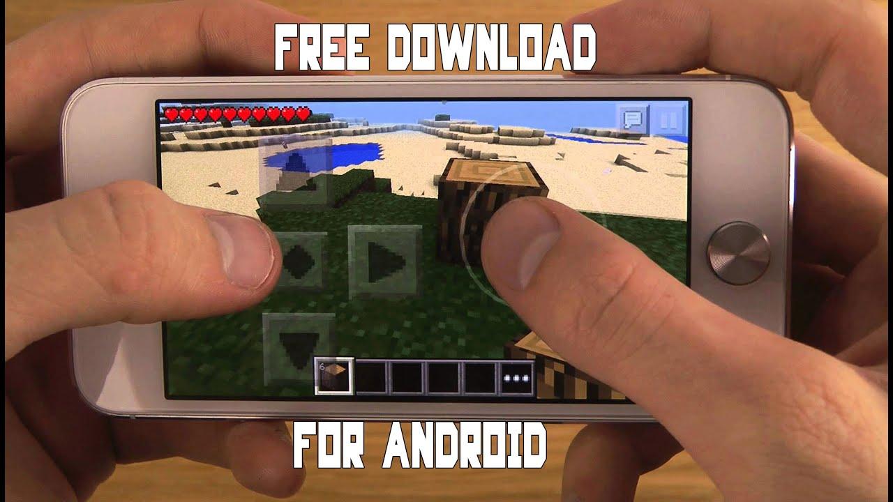 майнкрафт на айфон 4 бесплатно