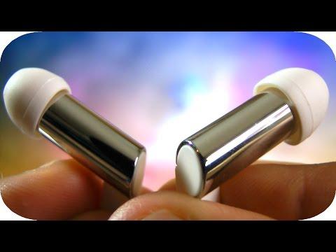 Final Audio Design Heaven IV Earphones Full Review