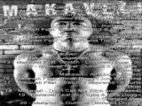 02 - Makaveli - R U Still Down Original