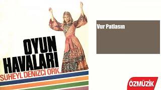 Download Süheyl Denizci Orkestrası - Vur Patlasın MP3 song and Music Video