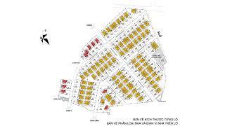 Thông Tin Dự Án ĐamBri Hill, KDC Lý Thường Kiệt, Biệt Thự Vườn Tropicana Garden- HOA MAI LAND