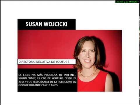 Las 10 Mujeres más Influyentes del Marketing, Neuromarketing e Innovación