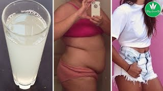 Use this cup every day and you will burn excess fat on your belly within 1 week!