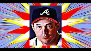Maddux Glavine Thomas elected to Hall of Fame
