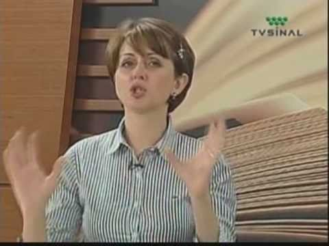 Entrevista Silvia Oliveira Dicas de Viagem Bloco 02