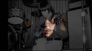 Neil Young - Out Of My Mind