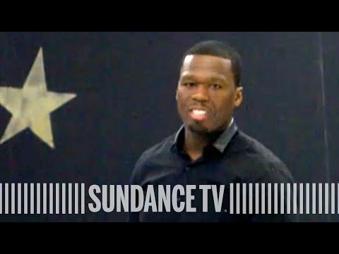 50-cent-and-graduation-day:-episode-6-sneak-peek-|-dream-school:-nyc