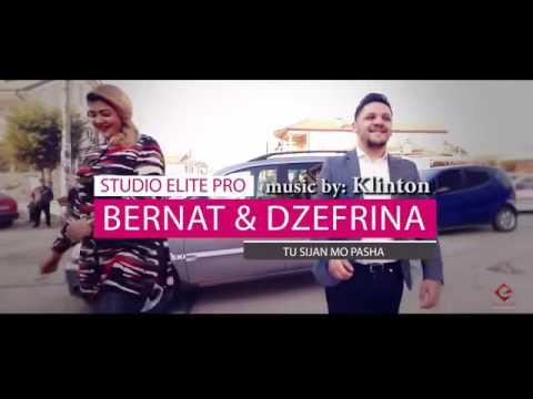 Bernat & Dzerfina  2017  ))))))))) [][][] Enis Studio Delux HD