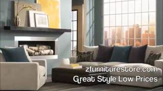 Orange County Ca | Bedroom Furniture Interior Design Kids Furniture Furniture
