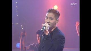 Video Yoo Seung-jun - Nightmare, 유승준 - 가위, MBC Top Music 19970614 download MP3, 3GP, MP4, WEBM, AVI, FLV April 2018