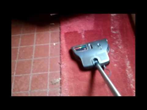 best vacuum cleaners reviews rainbow vacuum cleaner dirty rh youtube com