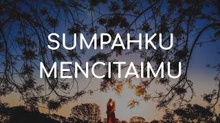 Seventeen - Sumpah Ku Mencintaimu [LIRIK] Cover Chika Lutfi mp3