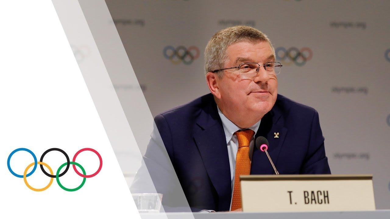 Boks olimpiada proqramından çıxarıla bilər